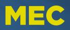MEC - Ministério da Educação e Cultura